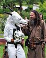 14-05-24 Kostümprämierung Bruder Rectus + Albino-Winddrache.jpg