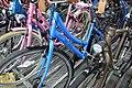 14-06-30-basel-fahrrad-by-RalfR-34.jpg