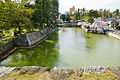 140405 Tsu Castle Tsu MIe pref Japan09s3.jpg