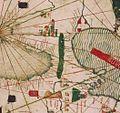 1450 ¿ Carta Catalana jpeg copy.J.jpg
