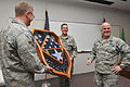 145th Airlift Wing honors former commander of NCANG 130325-Z-AW931-026.jpg