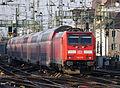 146 276 Köln Hauptbahnhof 2015-12-17-02.JPG