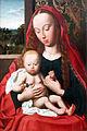 1487 Sint Jans Maria mit dem Kind anagoria.JPG
