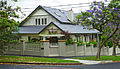 14 Blenheim Road, Lindfield, New South Wales (2010-12-04).jpg