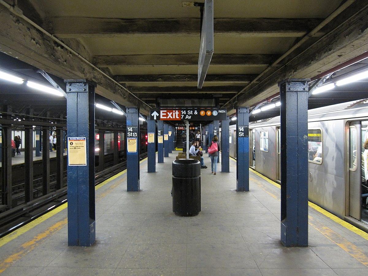 Shallow Column Station Wikipedia