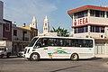 15-07-15-Campeche-Straßenszene-RalfR-WMA 0852.jpg