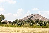 15-07-20-Teotihuacan-by-RalfR-N3S 9507.jpg