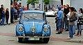 15.7.16 6 Trebon Historic Cars 120 (28254183891).jpg