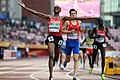 1500 metres men final Tampere 2018 (4).jpg