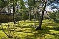 150124 Myohoin Kyoto Japan08n.jpg