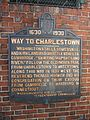 1510-Cambridge Common 033.jpg