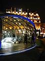 1513102 69801149d0 o Paris Métro de Paris entree station.jpg