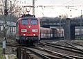 151 004-9 (RBH 268) Köln-Kalk Nord 2015-12-30-04.JPG