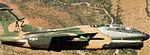 152d Tactical Fighter Squadron A-7K Corsair II 79-0460.jpg