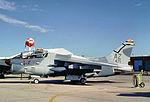 152d Tactical Fighter Squadron A-7K Corsair II 79-0471.jpg