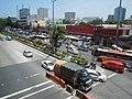 1530Gil Puyat Avenue 12.jpg