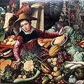 1567 Aertsen Marktfrau am Gemuesestand anagoria.JPG