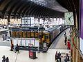 158755 York to Blackpool North 1B32 (27936843011).jpg
