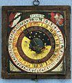 1588 Nürnberger Kalendarisches Rechengerät anagoria.JPG
