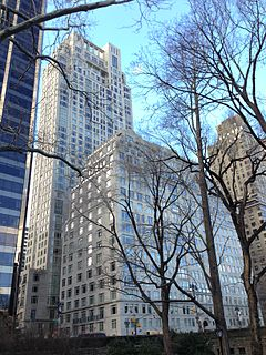 15 CPW from the southeast.JPG
