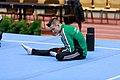 15th Austrian Future Cup 2018-11-23 Ashton Kotlar (Norman Seibert) - 00012.jpg