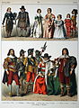 1600, English. - 086 - Costumes of All Nations (1882).JPG