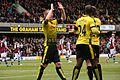 160430 Watford v Aston Villa-1324 (26775047895).jpg
