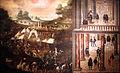 1630 Schlacht bei Muehlberg 1547 anagoria.JPG