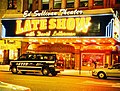 1697 Broadway.jpg