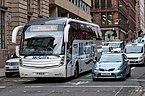 17-11-14-Bus-Glasgow RR79912.jpg
