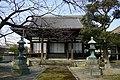 170304 Kameyamahontokuji Himeji Japan15n.jpg