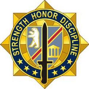 170th Infantry Brigade (United States)