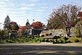 171103 Morioka Castle Morioka Iwate pref Japan20s3.jpg