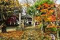 171104 Hoonji Morioka Iwate pref Japan10n.jpg