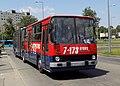 173gy busz (BPO-449) 2.jpg