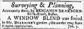 1797 Jan13 MassachusettsMercury BenjaminDearborn.png