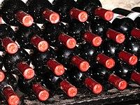 17 Bottiglie di rosso.jpg