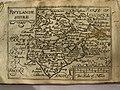 17th Century map of Rutlandshire.jpg