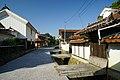 180503 Gotsuhommachi Gotsu Shimane pref Japan01n.jpg