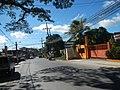 180Santa Maria San Jose del Monte, Bulacan Roads 43.jpg