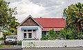 180 High Street, Blenheim, New Zealand.jpg