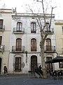 182 Casa Ferrer i Riba, rbla. Principal 94 (Vilanova i la Geltrú).jpg