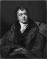 1835-56-Sir James Mackintosh.png