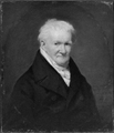 1852 BaronVonHumboldt byMosesWight MFABoston.png
