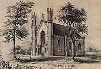 1853 Grand Rapids, Michigan - St. Mark's Episcopal.jpg