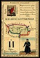 1856. Card from set of geographical cards of the Russian Empire 056.jpg