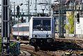 185 679-8 Köln Hauptbahnhof 2016-04-16-02.JPG