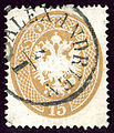 1863 LV 15soldi Alexandrien MiLV18.jpg