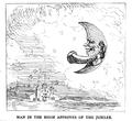 1872 JubileeDays14 byHoppin Boston.png