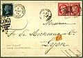 1874 2p G06&BPO Beyrout 80cpair 5080 G14.jpg